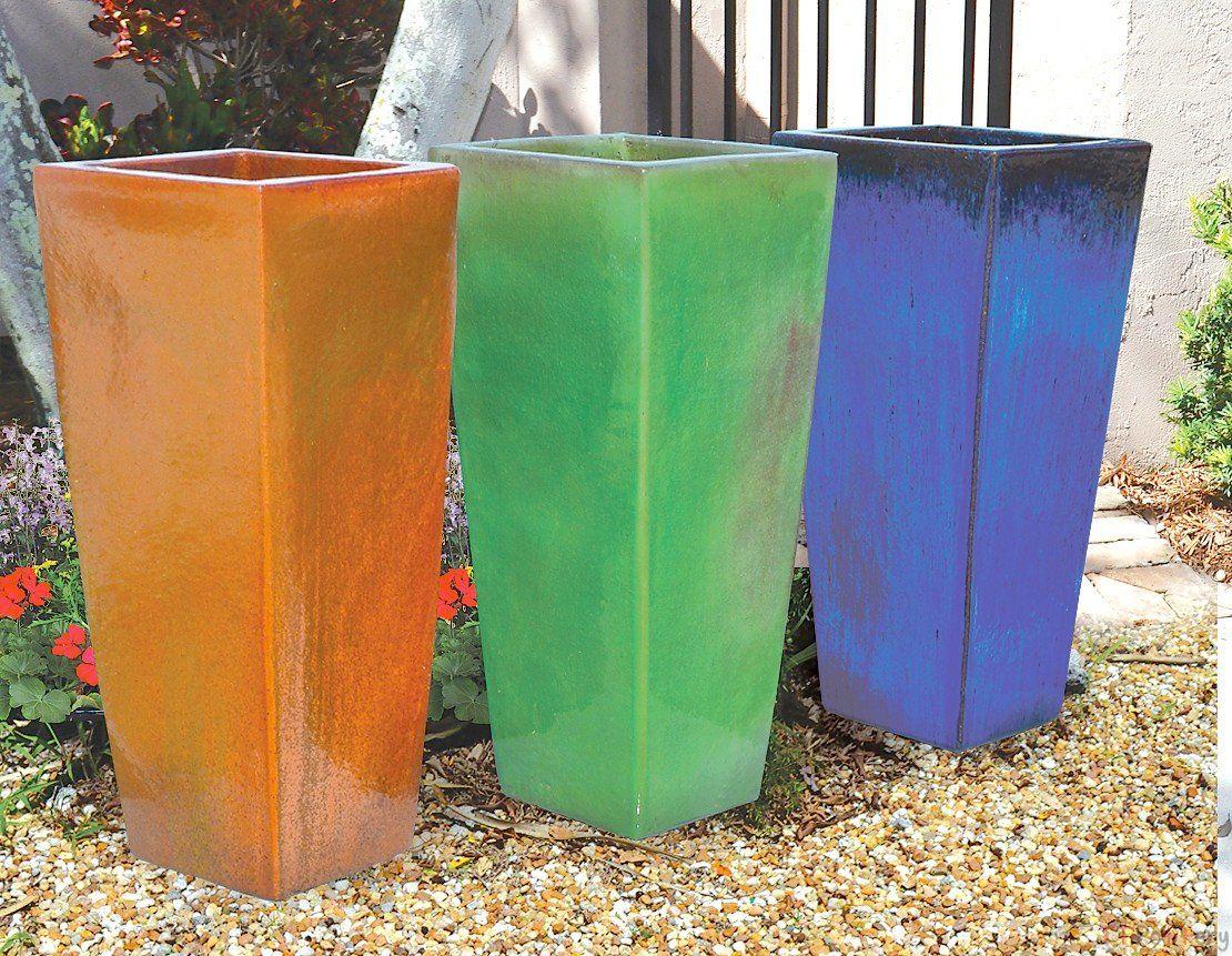 Large ceramic garden pots ceramic planters large outdoor with large ceramic garden pots ceramic planters large outdoor with pictures outdoor ceramic planters workwithnaturefo