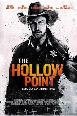 Xem Phim Điểm Chết - The Hollow Point
