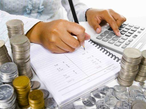Cara Menghitung Harga Pokok Penjualan (HPP) atau COGS Usaha Industri Rumahan   Perencanaan ...