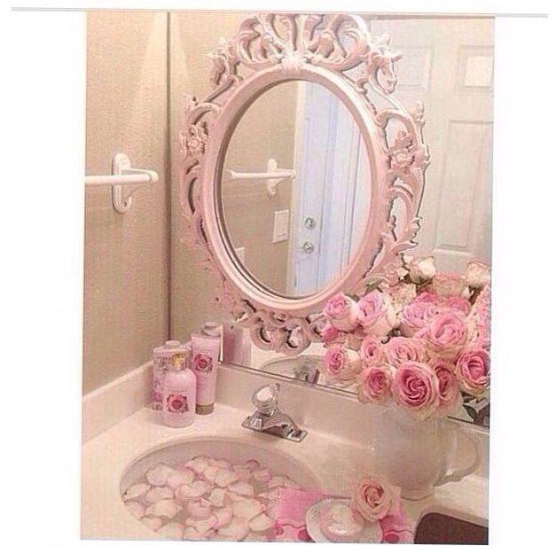 Aynanızı farklı da kullanabilirsiniz