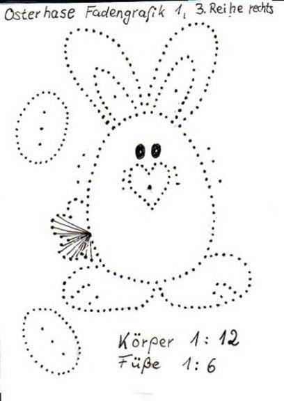 Rosi`s Handarbeitsseite | Stitching cards | Card patterns ...
