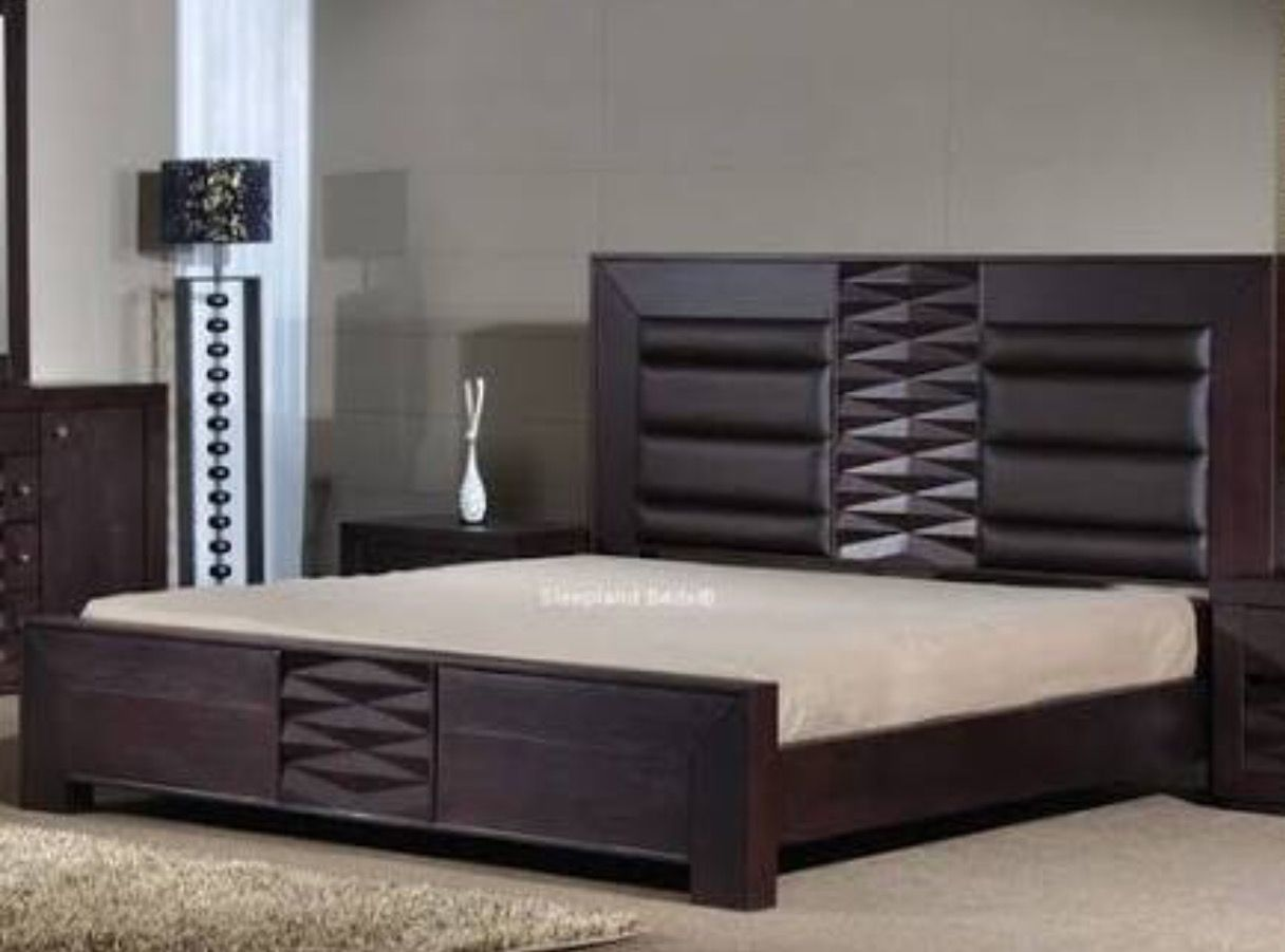 Pin By Nirmal Parekh On Ms Bed Ideas Bedroom Furniture Design