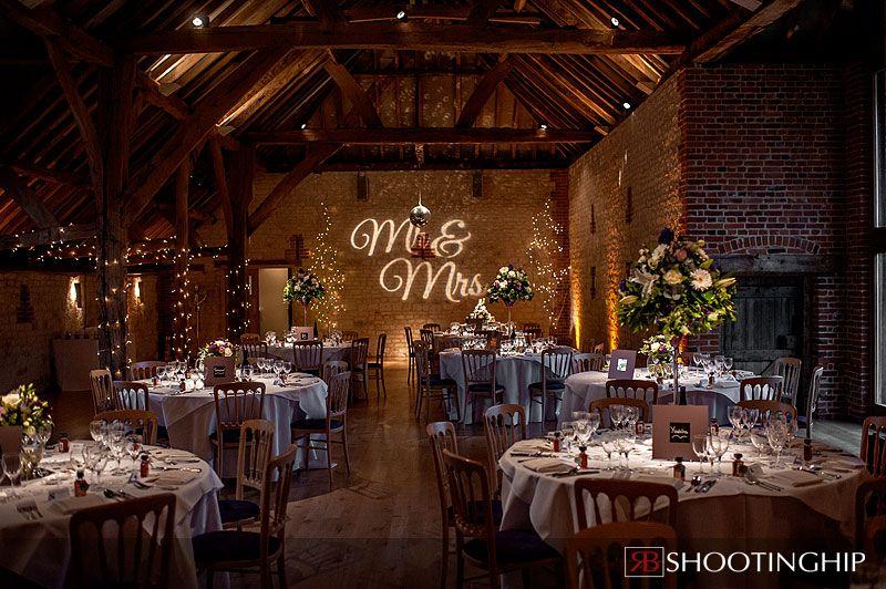 Barn Weddings Buscar Con Google