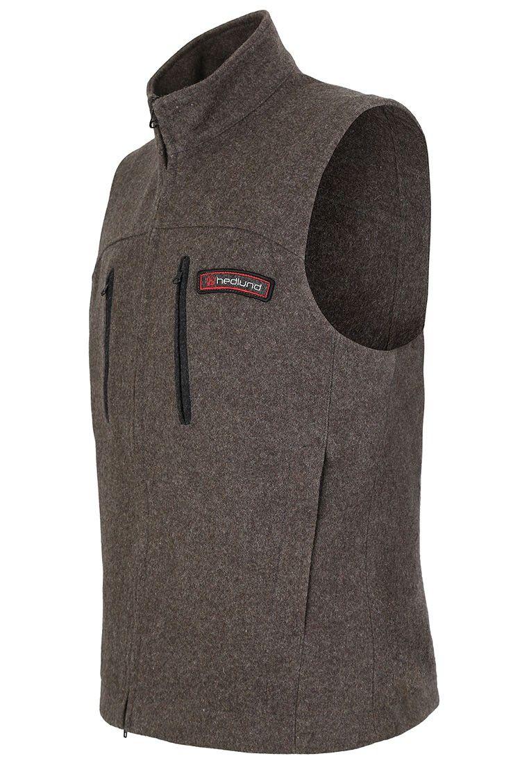 ff732cf9de Pin by hedlund on hedlund Outdoorbekleidung | Weste, Herrin