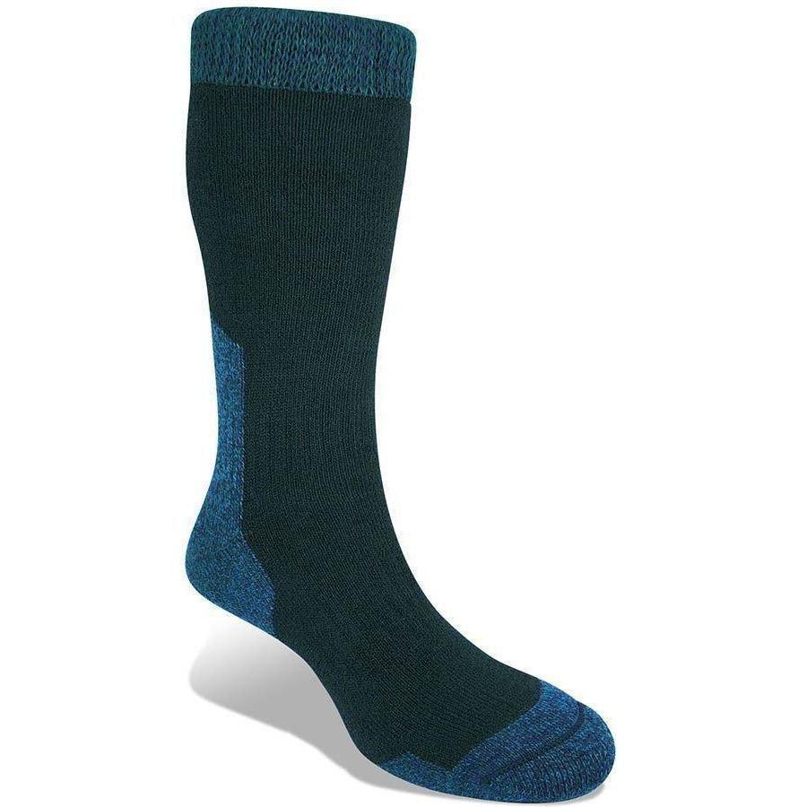 Bridgedale Mens Explorer Heavyweight Comfort Boot
