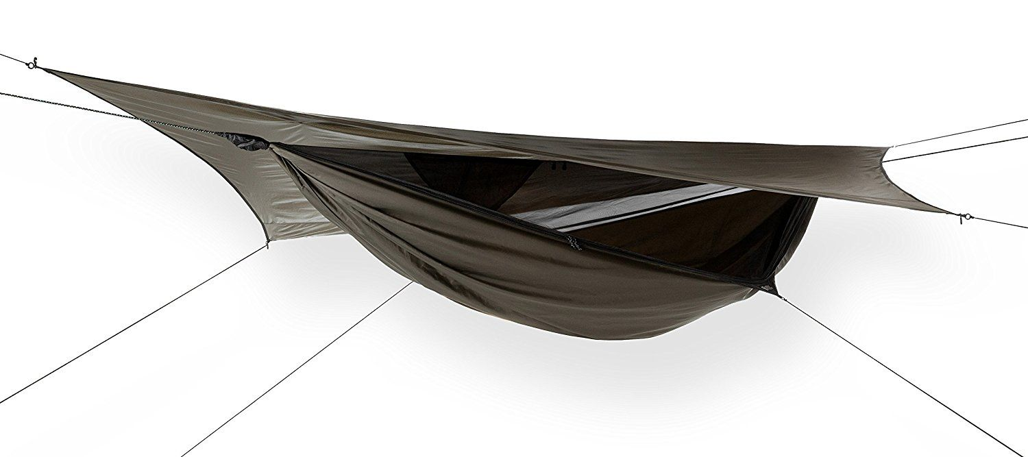 Hennessy hammock jungle explorer zip awesome product click the