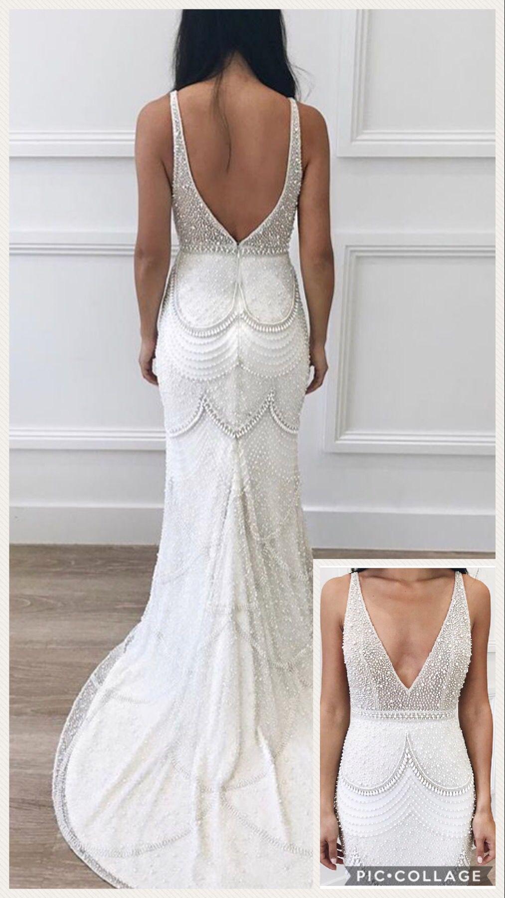 Wedding dress wedding pinterest wedding dresses wedding and