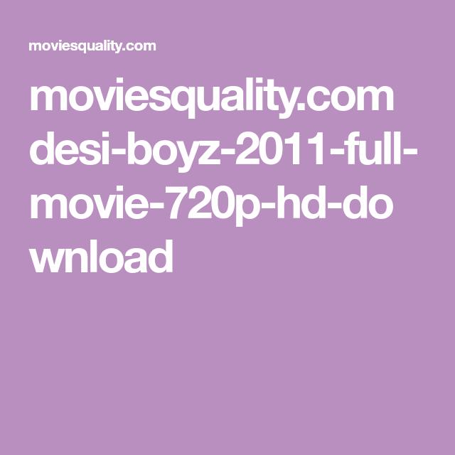 desi boyz full movie download in hd 1080p