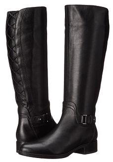 41a0cfe3fd8 geox-d-felicity-15-tall-boots