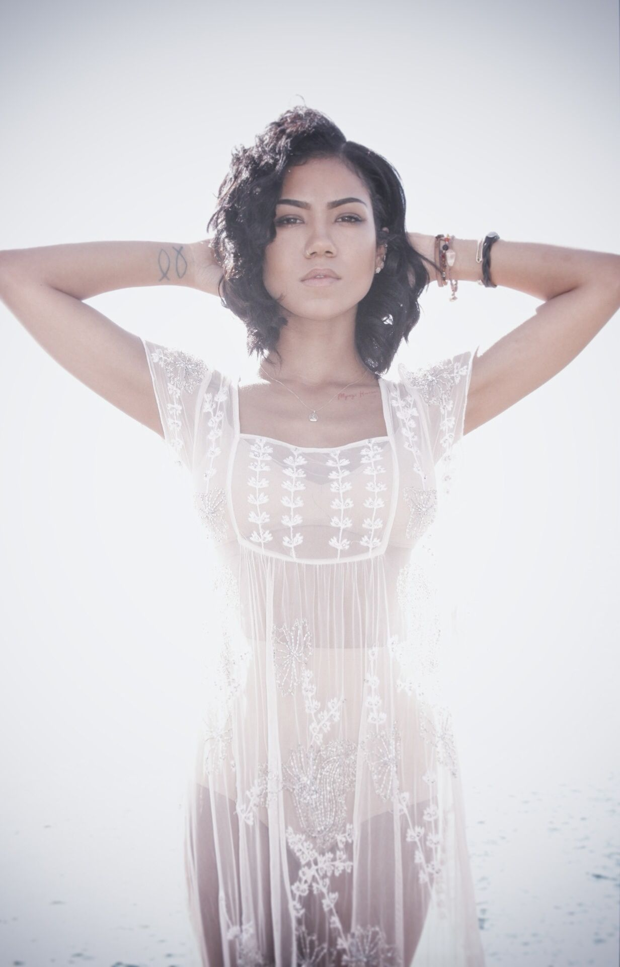 06f1533faef6 jhené Aiko Witch  1 Singer Songwriter