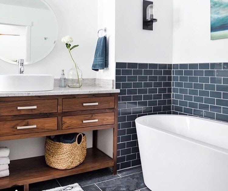 Smallbathroom Stylish And Lovely Two Tone Kitchen Cabinet Design Ideas Photos Hgtv Two In 2020 Kitchen Cabinet Design Best Bathroom Flooring Small Bathroom Colors