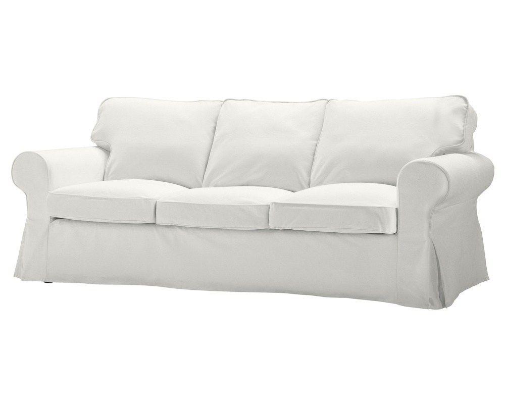 75 Unique Sofa Recliner Cover Ideas All Furniture Pinterest