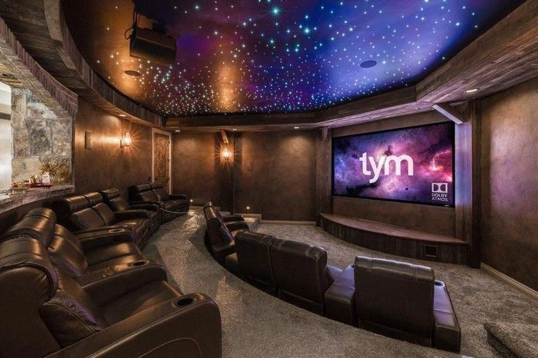 25+ SIMPLE HOME THEATER DESIGN IDEAS #homedecor #homedesign #homeideas - Creatin... #design #homedecor #homedesign #homeideas #ideas #simple #theater  25+ SIMPLE HOME THEATER DESIGN IDEAS #homedecor #homedesign #homeideas – Creatin… –  – #Creatin #Design  What's Residence Theater System The unit choices providing pictures are very broad from regular tube tv to plasma display screen. It is usually doable to utilize current tv to arrange dwelling cinema. The precise scenario is barely completely