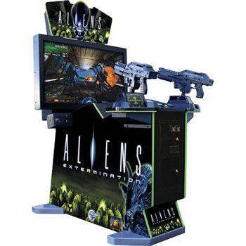 Игровые автоматы книга ра бесплатно без регистрации