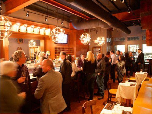 David Todd S City Tavern Morristown Nj Morristown Tavern City