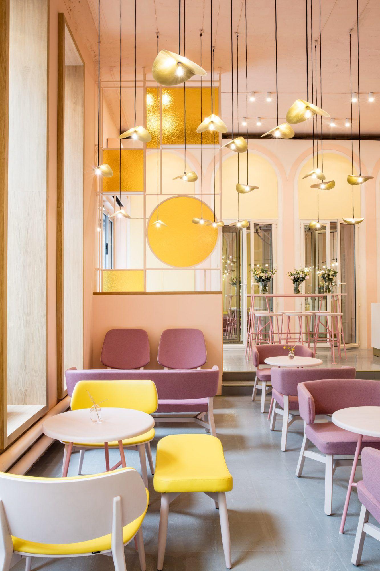Top 20 Online Lighting Stores You Should Have An Eye For Cafe Interior Design Restaurant Interior Design Cafe Interior
