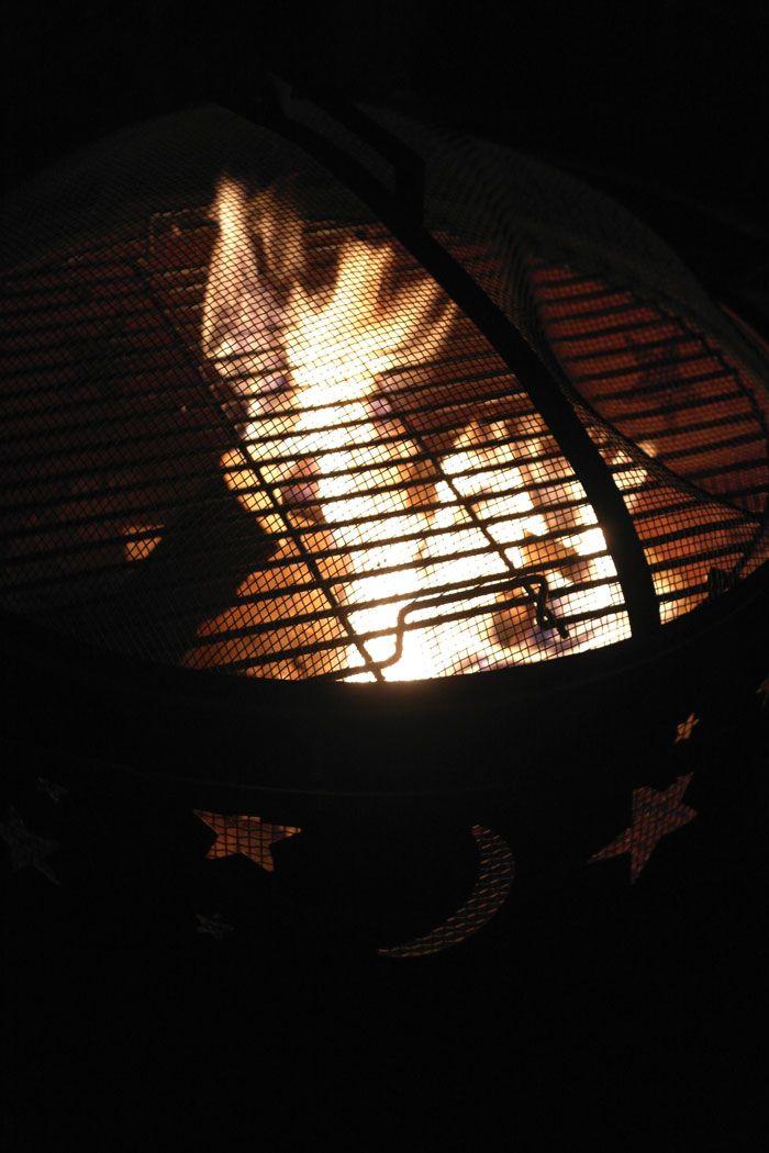 firepit-autumn