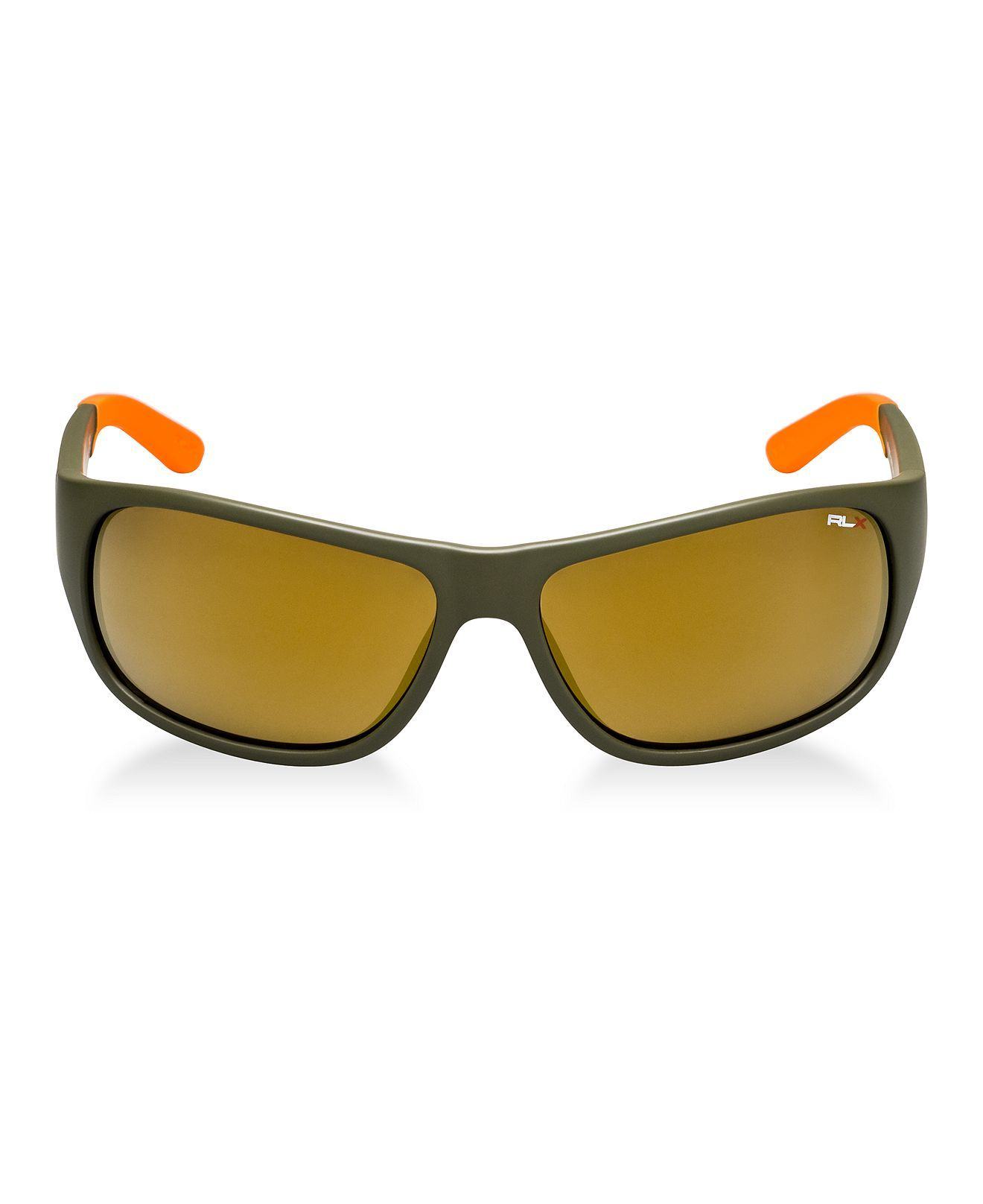 54136339fb64 Ralph Lauren RLX Sunglasses | EYEWEAR | Ralph lauren, Sunglasses ...