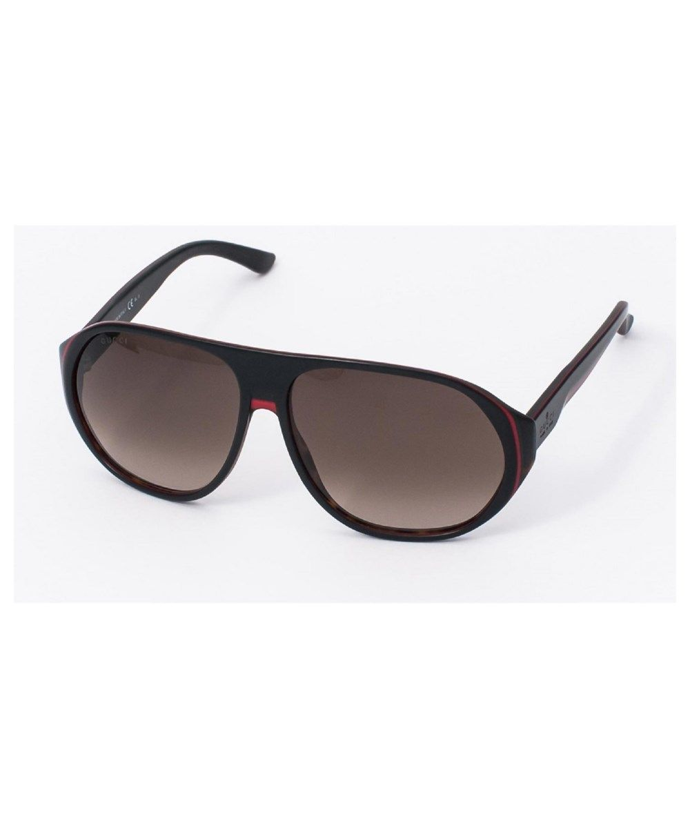 7b4303c29b92e GUCCI Gucci 1025 Sunglasses .  gucci  sunglasses
