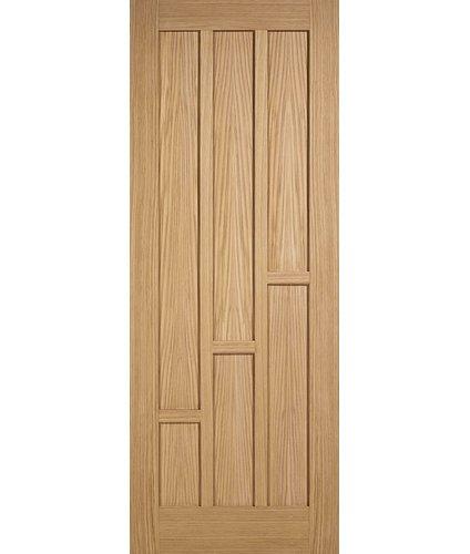 Lpd Doors Coventry Internal Door Prefinished Wayfair Co Uk Internal Doors Oak Panels Fire Doors