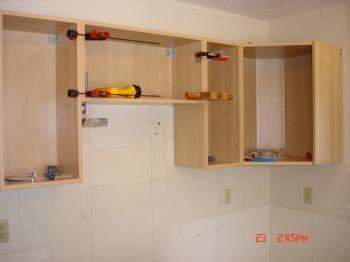 kitchen remodeling help. #kitchen #kitchen remodeling | Self Help ...