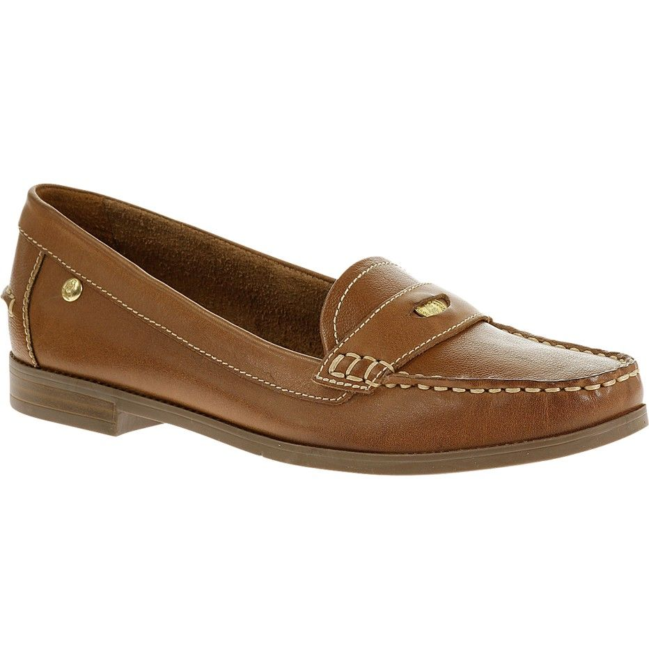 Iris Sloan Dress Shoes Men Shoes Tan Shoes