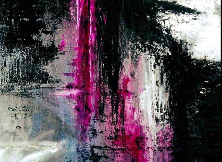"""Vi ricordiamo di non mancare domani!! Mostra collettiva """"I colori della follia"""" Spazio m'Arte  dal 24 ottobre (vernissage dalle 18) al 31 ottobre (finissage alle 18) Corso Garibaldi 11/via Rivoli 4 """"È nello spazio della pura visione che la follia dispiega i suoi poteri. La follia detiene in questo caso una forza primitiva di rivelazione"""" (Foucault)  #arte #artemilano #milanoart #igers #igersitalia #mostra # vernissage #icoloridellafollia #follia #Brera #arteinbrera #spaziomarte #art…"""