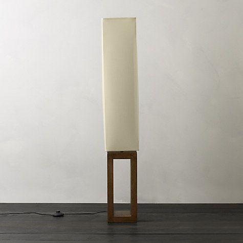 Buy john lewis echo wood floor lamp online at johnlewis scandi buy john lewis echo wood floor lamp online at johnlewis aloadofball Gallery