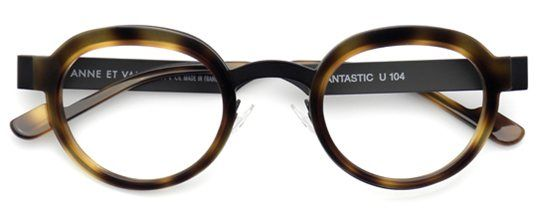 shop for anne et valentin fantastic eyeglasses at framesemporium - Anne Et Valentin Online Shopping