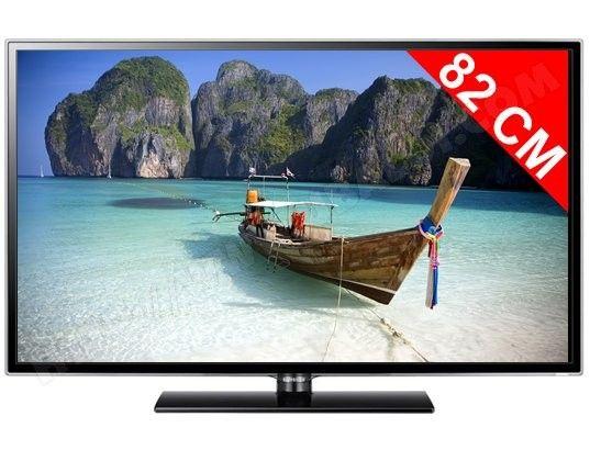 t l viseur led 82 cm full hd samsung ue32es5500 samsung gamme smart tv pinterest samsung. Black Bedroom Furniture Sets. Home Design Ideas