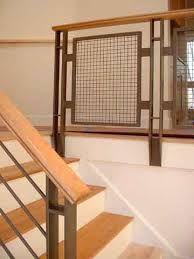 Best Split Foyer Railing Re Do Idea Split Foyer Split Foyer 400 x 300