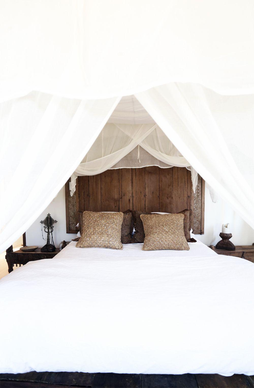 maison australienne la d coration asiatique lightly ethnic pinterest d coration. Black Bedroom Furniture Sets. Home Design Ideas