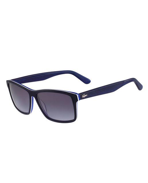 gafas de sol ray ban el corte ingles