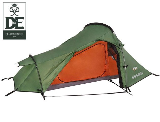 An ultra-light 2 man tent thatu0027s ideal for trekking and backpacking in any conditions  sc 1 st  Pinterest & An ultra-light 2 man tent thatu0027s ideal for trekking and ...