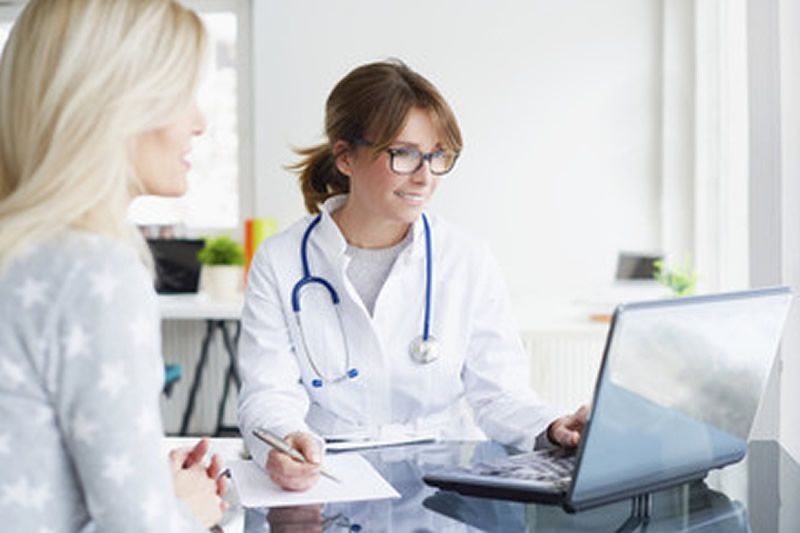 11+ Ascension home health careers ideas in 2021