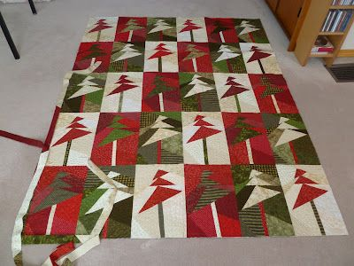 Quilt Therapy Thursday Quilts Quilting Designs Quilt