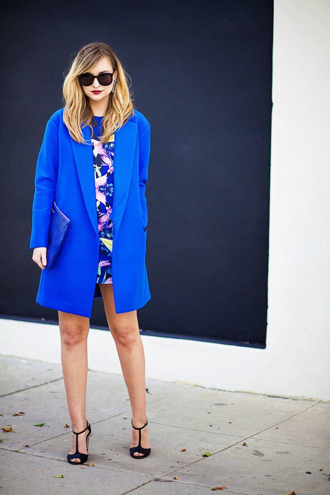bluemarine | Fashion, Cold weather dresses, Bluemarine