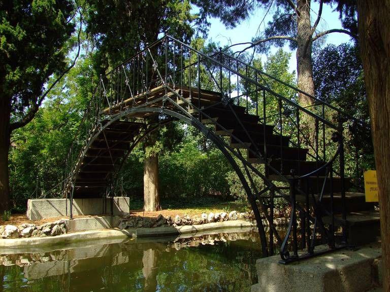 puente-de-hierro.jpg (768×576)