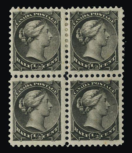 Brigham Auctions Ltd Sale 8 Page 2 Stamp Rare Stamps Auction