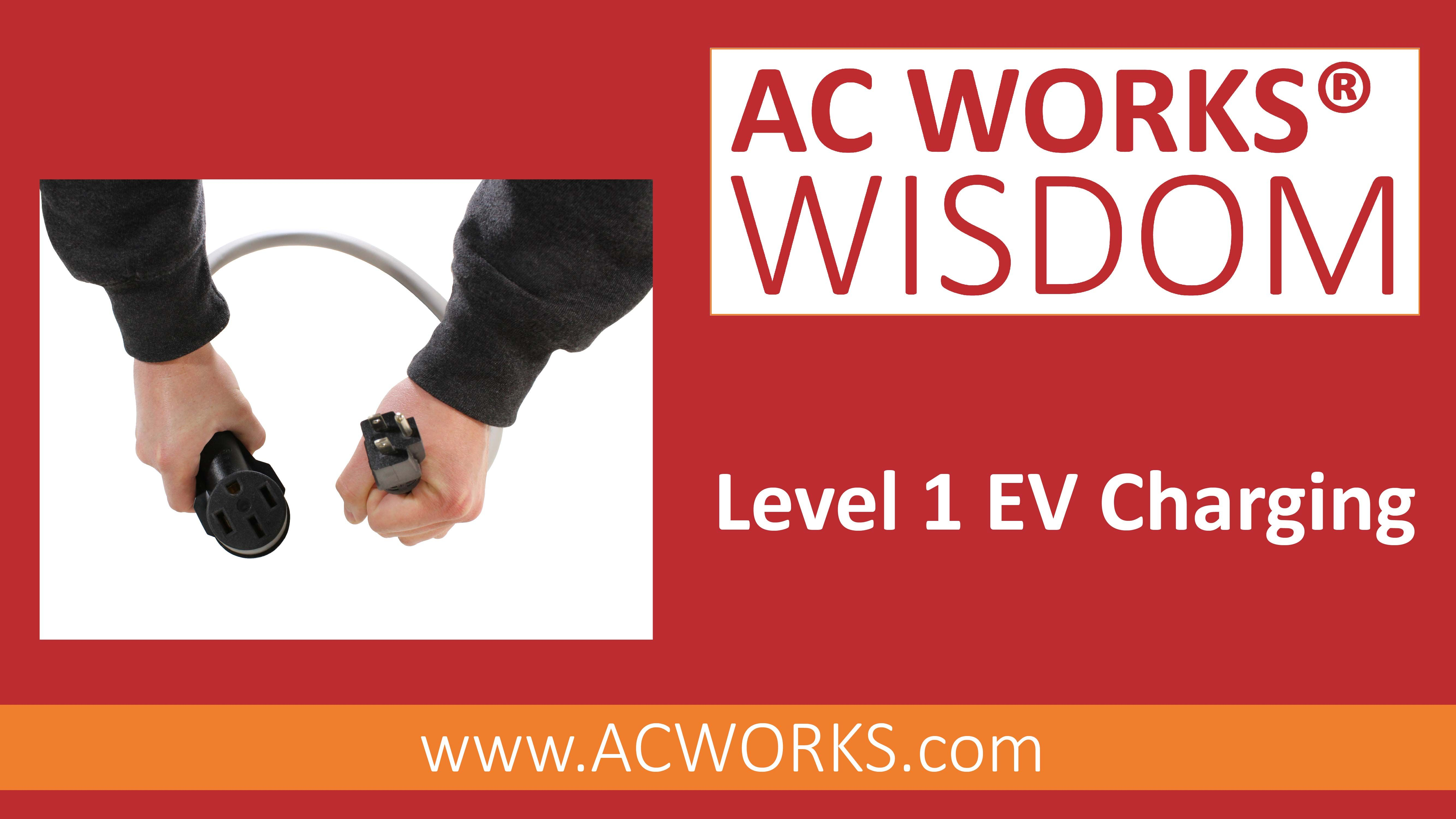 Learn how level one ac works brand products can help you