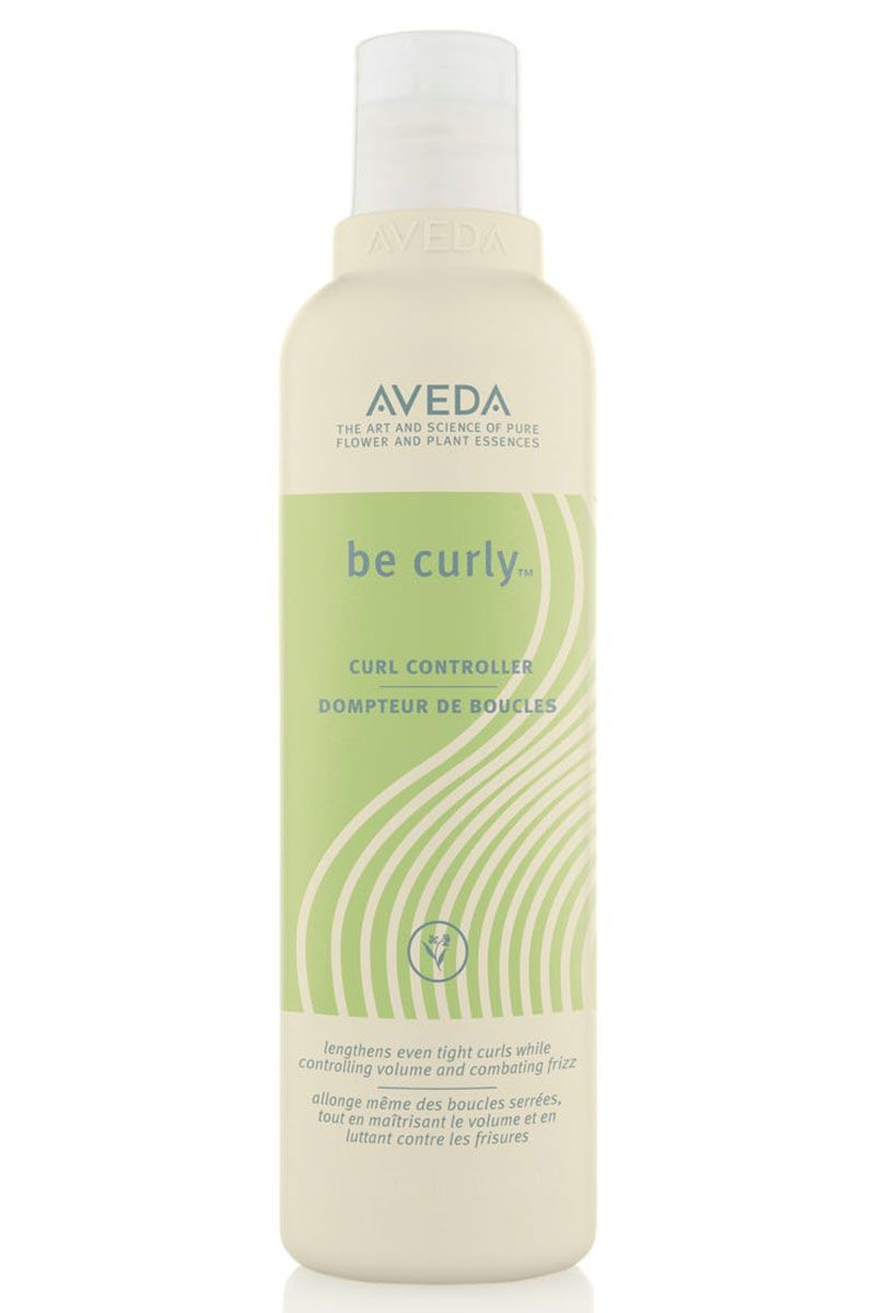 Celebrity Pictures and Wedding: Going Green: Aveda and ...