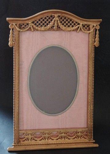 black antique picture frames. American Metalcraft BZZ95B Rectangular Wire Zorro Baskets, Small, Black.  Antique Picture FramesVintage Black Antique Picture Frames