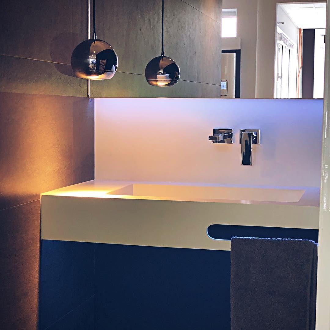 Pin By Steinberg On Bathroom Inspiration Bathroom Inspiration Wall Lights Home Decor