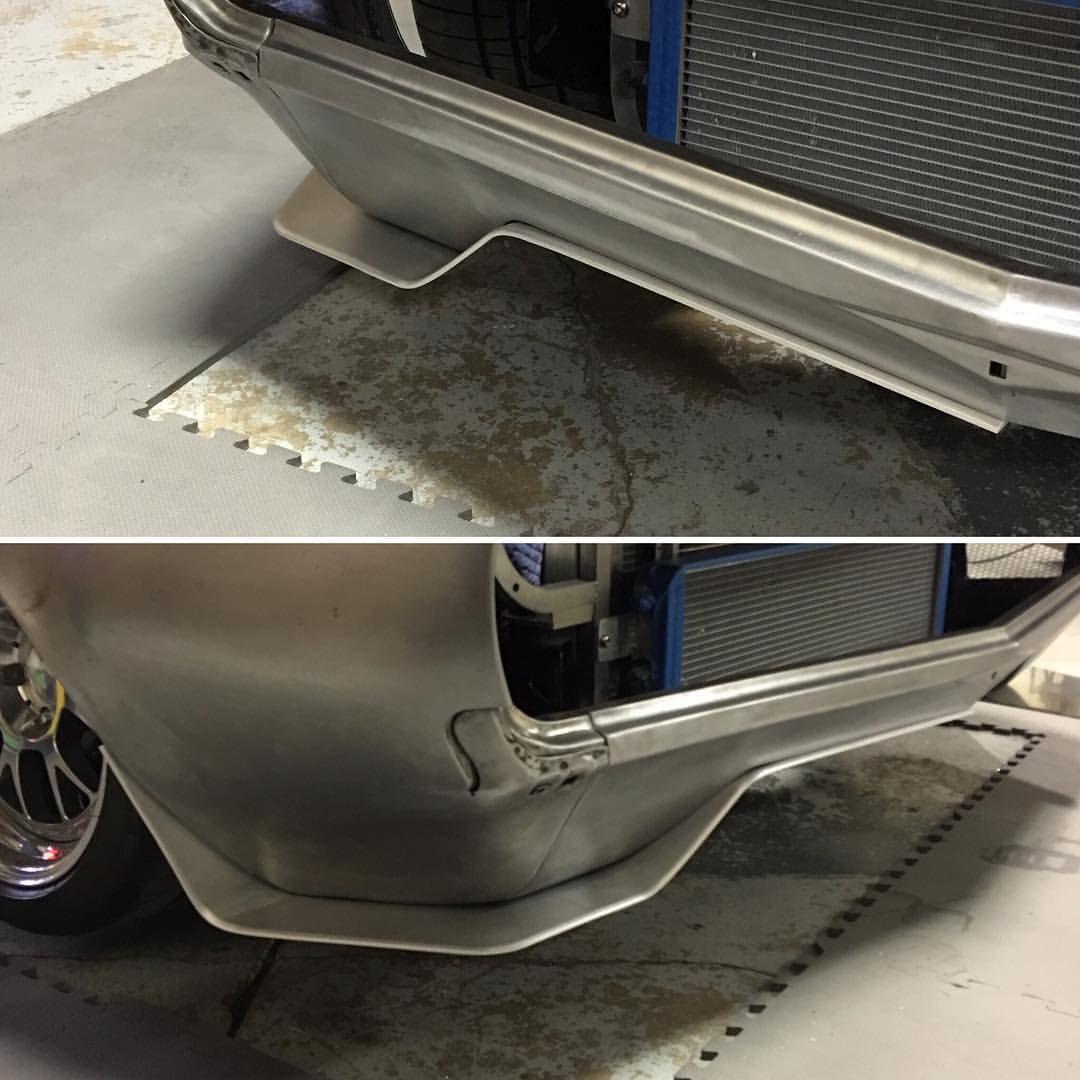 Ver Esta Foto Do Instagram De Hedindustriesllc 524 Curtidas Metal Fabrication Custom Metal Fabrication Camaro Models