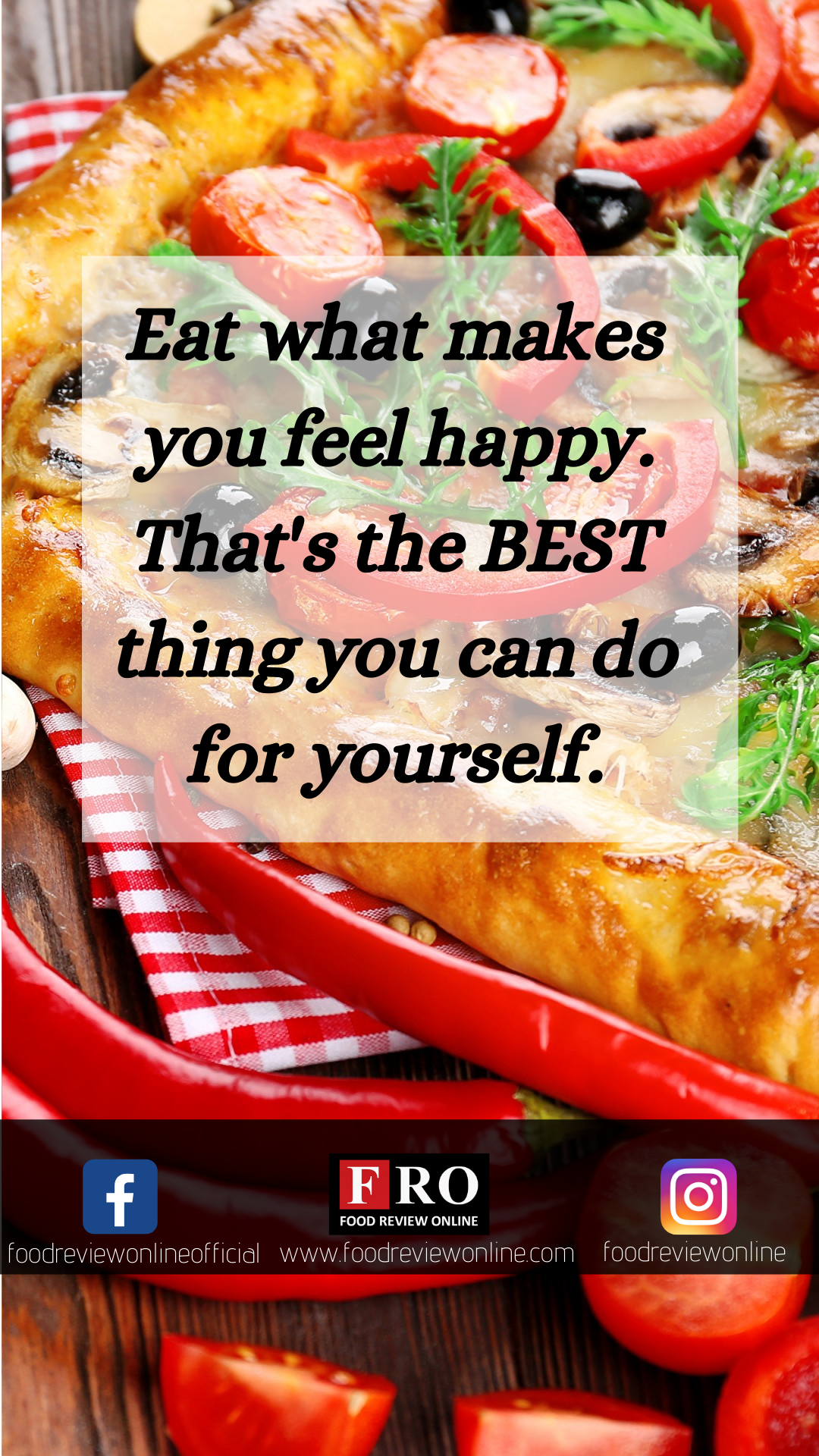 #foodreviewonline #kailashshahaniofficial #foodie #foodart #foodnetwork #foodgram #foodlovers #fooddiary #quoteforfoodies #foodquotes #Wednesdaythoughts #foodiewednesday #mumbaifoodie #foodsofmumbai #stayhealthy #picoftheday #foodoftheday #yummy #foodphotography