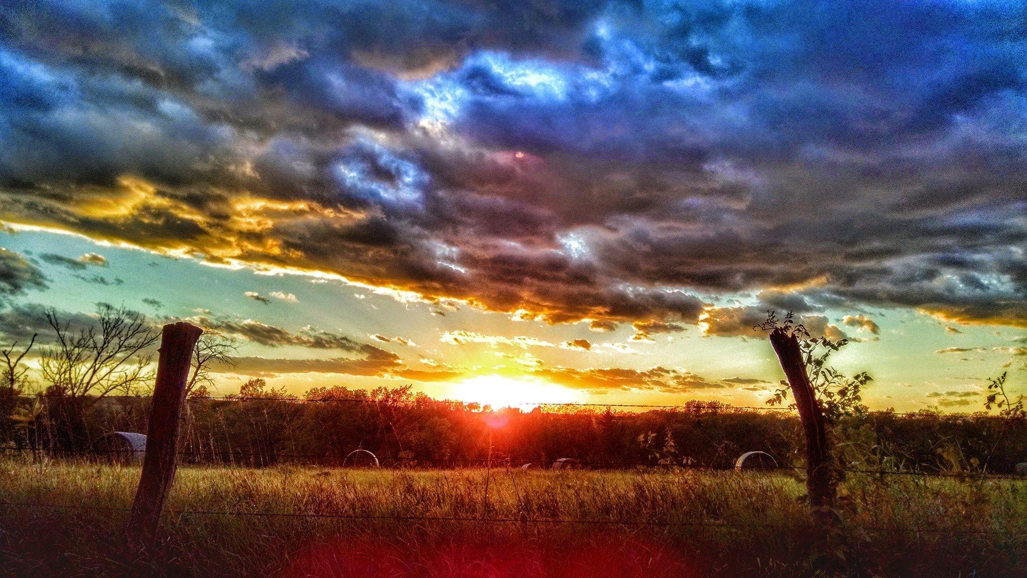 Park Art|My WordPress Blog_City Of Abilene Ks Jobs