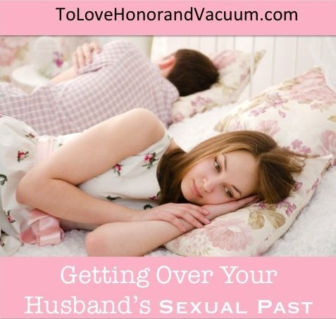 wife sexual past