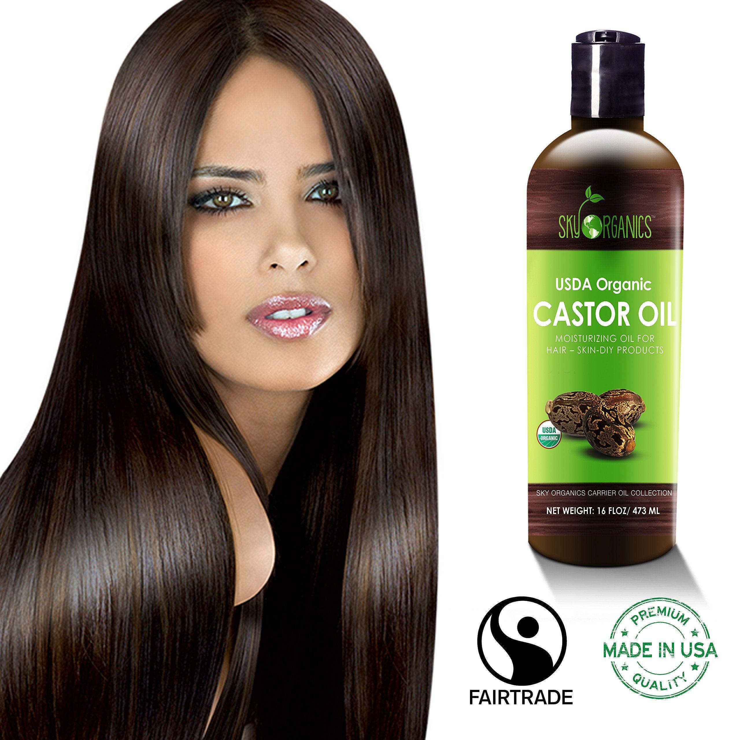 121a2ca68c8 Hair Growth Oils consists of castor oil, Almond Oil, olive oil, vitamin E,  emu oil, almond oil, grapeseed oil, coconut oil, jojoba oil, and amla oil  etc.