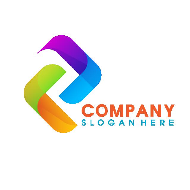 Logo Design Logo Design Template Logo Design Construction Company Logo