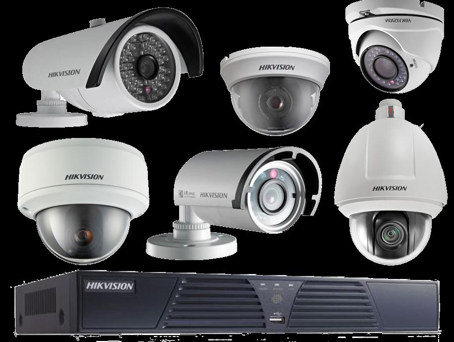 Hisprints Technology Eye On Technology Best Security Camera System Cctv Camera Installation Best Security Cameras